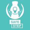 Safe Step App